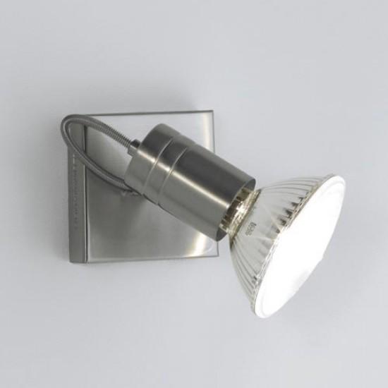 Come posizionare le luci a led