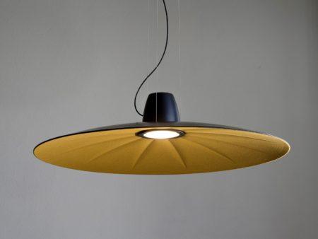 lent lampada martinelli luce